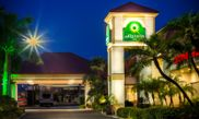 Hotel La Quinta Inn Clearwater Central