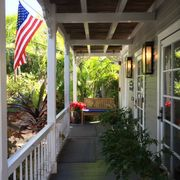 Lighthouse Court Hotel : Key West