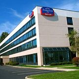 Fairfield Inn Philadelphia Great Valley-Exton