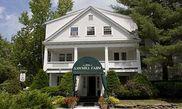 Hotel The Inn at Sawmill Farm