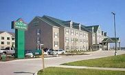 Hotel Country Inns & Suites By Carlson Champaign North