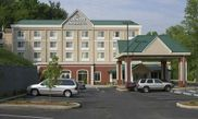 Country Inn & Suites By Carlson Asheville I-240 - Tunnel Road