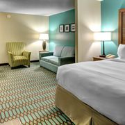 Country Inn & Suites By Carlson,Downtown Asheville