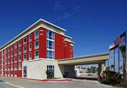 Four Points by Sheraton Galveston ex Ramada Limited Galveston
