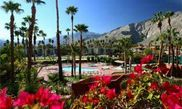 Marquis Villas Resort - Palm Springs