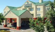 Hôtel Country Inn & Suites By Carlson - Fresno North