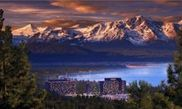 Hotel Harrah's Lake Tahoe
