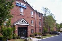 StudioPLUS Deluxe Studios Norcross Atlanta Peachtree Corners
