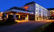 Hotel Hampton Inn Downingtown -Exton