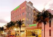 Courtyard by Marriott Miami Beach - South Beach