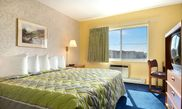 Days Inn Eau Claire-Campus