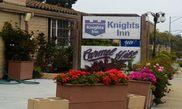 Hotel Knights Inn Carmel Hill