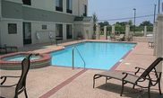 Hôtel Holiday Inn Express Hotel & Suites Austin - Round Rock