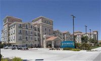 Staybridge Suites Silicon Valley - Milpitas