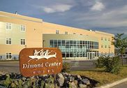 Dimond Center