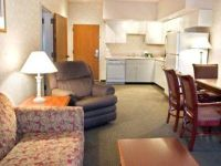 Best Western Twin Falls ex  AmeriTel Inn Twin Falls