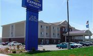 Hotel Holiday Inn Express & Suites Defiance