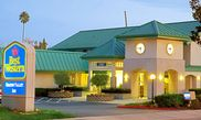 Hôtel BEST WESTERN PLUS Silicon Valley Inn