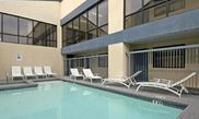 Htel Days Inn & Suites Round Rock