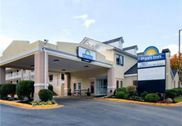 Days Inn Atlanta Airport Best Rd