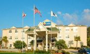 Comfort Inn & Suites Saint Augustine
