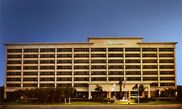 DoubleTree by Hilton Hotel New Orleans Airport ex Radisson New Orleans Airport
