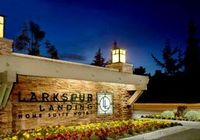 Larkspur Landing Sacramento