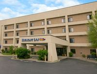 Baymont Inn & Suites Corbin
