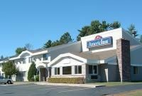 AmericInn of Cloquet