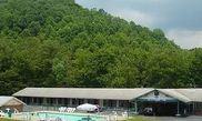 Hôtel Scottish Inns Maggie Valley