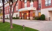 Hotel Hyatt Summerfield Suites Dallas Uptown ex Bradford Homesuites