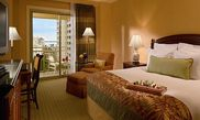 Hotel The Ritz-Carlton Sarasota