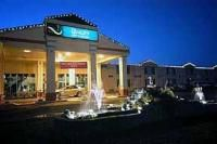 Quality Inn & Suites Conference Center Sault Sainte Marie
