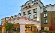 Hotel SpringHill Suites Louisville Hurstbourne - North