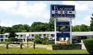 Htel Flagship Inn and Suites