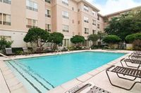 HYATT house Houston - Galleria ex  Hyatt Summerfield Suites Houston -Galleria