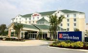 Hilton Garden Inn Chattanooga Hamilton Place
