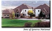 Inns Of Geneva National