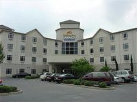 Holiday Inn Express & Suites Houston - Downtown Convention Cente