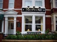 Newbury