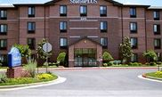 Htel Extended Stay Deluxe Atlanta - Vinings