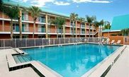 Hôtel America's Best Inn and Suites Altamonte Springs