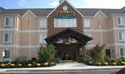 Htel Staybridge Suites Raleigh-Durham Airport-Morrisville