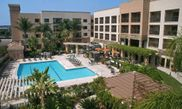 Hotel Courtyard by Marriott San Diego Central