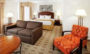 Htel Holiday Inn Express Boone