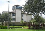 Extended Stay America - Tampa - North - USF-Attractions