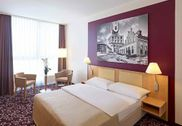 Mercure Dortmund-City