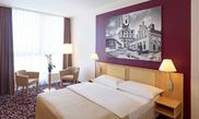 Hotel Mercure Dortmund-City