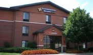 Hotel Extended Stay America Pittsburgh Airport