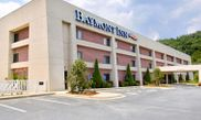 Hotel Baymont Inn Cherokee-Smoky Mountains
